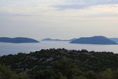 杜布尼克 Dubrovnik_克羅埃西亞Croatia:55D31942_b.jpg