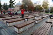 伊斯坦堡Istanbul_托普卡匹皇宮_土耳其Turkey:55D39376_b.jpg