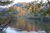上湖區_十六湖國家公園 Plitvice Lakes N.P_克羅埃西亞Croatia:_5D30335_b.jpg