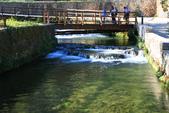 科卡國家公園 Krka N.P._克羅埃西亞Croatia:_5D30754_b.jpg