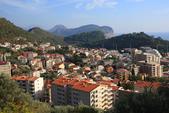 波德戈里察Podgorica_黑山共和國Montenegro:_5D33437_b.jpg