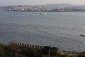 伊斯坦堡Istanbul_托普卡匹皇宮_土耳其Turkey:55D39533_b.jpg