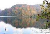 上湖區_十六湖國家公園 Plitvice Lakes N.P_克羅埃西亞Croatia:_5D30342_b.jpg