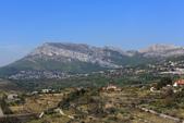 史普利特 Split_克羅埃西亞Croatia:55D30880_b.jpg