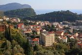 波德戈里察Podgorica_黑山共和國Montenegro:_5D33439_b.jpg