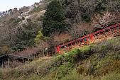 保津川_日本京都嵐山:_MG_2056_b.jpg