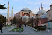 伊斯坦堡Istanbul_托普卡匹皇宮_土耳其Turkey:55D39389_b.jpg