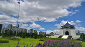 HTC_ONE_X_cwb_中正紀念堂_北部藍天白雲:IMAG1691_b.jpg