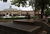 新竹市一角落:_MG_4614_b.jpg