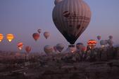 卡帕多其亞Cappadocia_ 熱氣球_土耳其Turkey:55D36366_b.jpg
