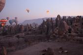 卡帕多其亞Cappadocia_ 熱氣球_土耳其Turkey:55D36367_b.jpg