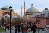 伊斯坦堡Istanbul_托普卡匹皇宮_土耳其Turkey:55D39398_b.jpg