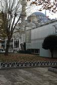 伊斯坦堡Istanbul_托普卡匹皇宮_土耳其Turkey:55D39368_b.jpg