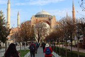 伊斯坦堡Istanbul_托普卡匹皇宮_土耳其Turkey:55D39403_b.jpg