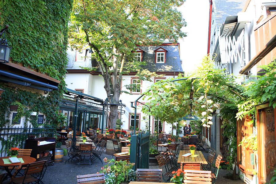 德國_萊茵河上的珍珠_蘆荻哈姆小鎮:_5D32117_b.jpg