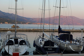 科楚拉島 Korcula_克羅埃西亞Croatia:55D31431_b.jpg