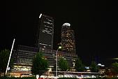 名古屋:_MG_7025_a_b.jpg