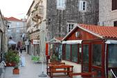 科楚拉島 Korcula_克羅埃西亞Croatia:55D31437_b.jpg