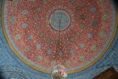 伊斯坦堡Istanbul_托普卡匹皇宮_土耳其Turkey:55D39553_b.jpg