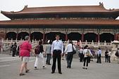 2011 中國北京:510 (3).jpg