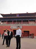 2011 中國北京:510 (6).jpg