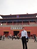 2011 中國北京:510 (7).jpg