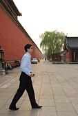 2011 中國北京:510 (8).jpg