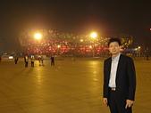 2011 中國北京:510 (13).jpg