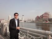 2011 中國北京:510 (14).jpg