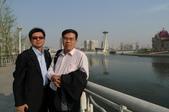 2011 中國北京:510 (15).jpg