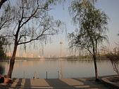 2011 中國北京:吳 20110412-03.jpg