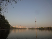 2011 中國北京:吳 20110412-04.jpg