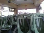 嘉義BRT與高鐵嘉義站:高鐵太保站-接駁公車_低底盤公車7.jpg