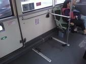 嘉義BRT與高鐵嘉義站:高鐵太保站-接駁公車_低底盤公車9.jpg