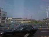 嘉義BRT與高鐵嘉義站:高鐵太保站-接駁公車_風景08.陸橋上看台鐵嘉義機務段.jpg