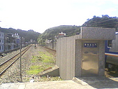 基隆市-仁愛區三坑車站:出口以內(含月台)_1.jpg