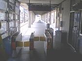 基隆市-仁愛區三坑車站:出口以內(含月台)_8.jpg
