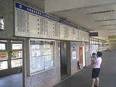 基隆市-仁愛區三坑車站:出口以外_2.jpg