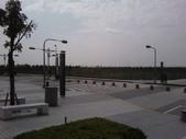 嘉義BRT與高鐵嘉義站:高鐵太保站-回嘉真好.jpg