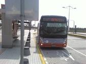 嘉義BRT與高鐵嘉義站:高鐵太保站-接駁公車_低底盤公車1.jpg