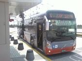 嘉義BRT與高鐵嘉義站:高鐵太保站-接駁公車_低底盤公車2.jpg