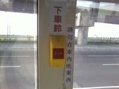 嘉義BRT與高鐵嘉義站:高鐵太保站-接駁公車_低底盤公車4.jpg