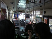 嘉義BRT與高鐵嘉義站:高鐵太保站-接駁公車_低底盤公車5.jpg