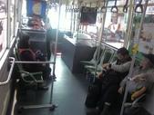 嘉義BRT與高鐵嘉義站:高鐵太保站-接駁公車_低底盤公車6.jpg