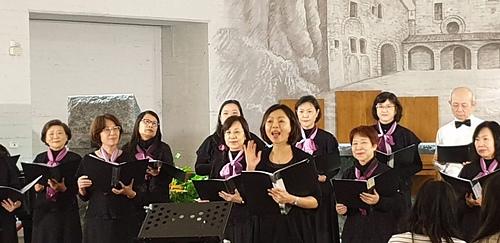 1548143637593.jpg - 2019基督徒合一祈禱週音樂饗宴--大溪方濟生活園區
