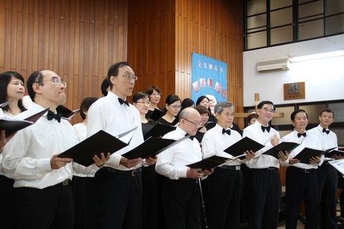 181014_0076.jpg - 參加玫瑰聖母堂「玫瑰禮讚音樂會」