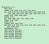 台北市巫氏宗親會組織圖照:docu0109.jpg