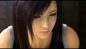 最終幻想:1435677992.jpg