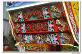 2013.01.13 桶盤福海宮三府千歲千秋寶鑑打船醮:DSC_0471.JPG