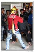 2013.01.13 桶盤福海宮三府千歲千秋寶鑑打船醮:DSC_0481.JPG